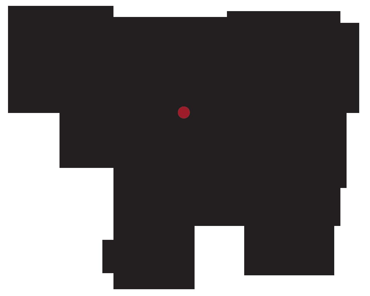 locatie: Boerenkalfsworst