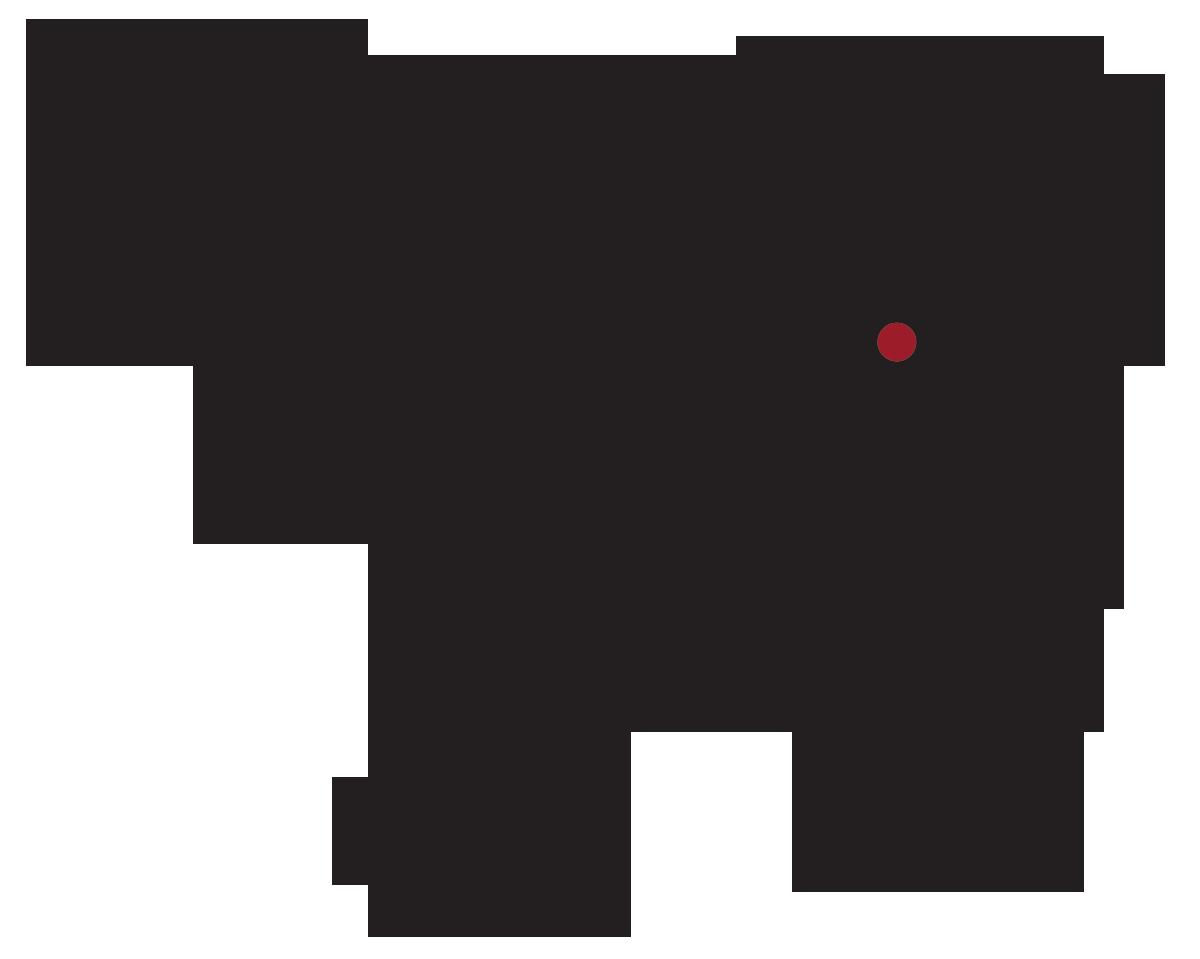 locatie: Kalfsragout vlees