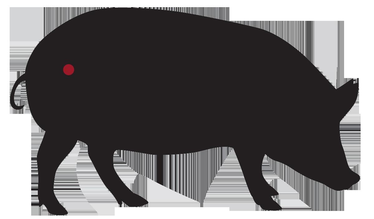 locatie: Varkensoester